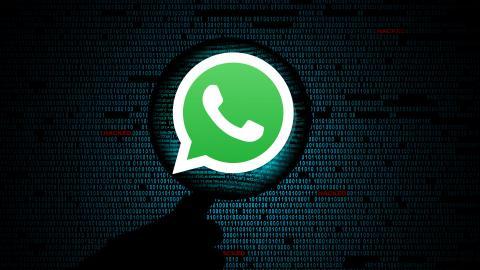 Hackear y espíar una cuenta de WhatsApp 2022